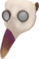 Painted Blighted Beak 7D4071.png