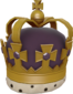 Painted Class Crown 51384A.png
