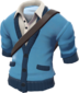 Painted Cool Cat Cardigan 28394D.png