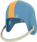 Painted Football Helmet 5885A2.png