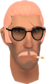 Painted Handsome Hitman E9967A.png