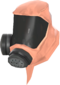 Painted HazMat Headcase E9967A.png