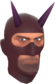 Painted Horrible Horns 7D4071 Spy.png