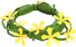 Painted Jungle Wreath E7B53B.png