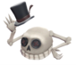 Painted Mister Bones 3B1F23.png