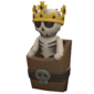Painted Pocket Halloween Boss 3B1F23 Pocket Skeleton King.png