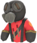 Painted Pocket Pyro B8383B.png