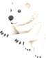 Painted Polar Pal E6E6E6.png