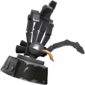 Painted Respectless Robo-Glove 2D2D24.png