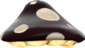Painted Toadstool Topper 3B1F23.png