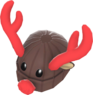 RED Caribou Companion.png