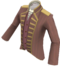 RED Distinguished Rogue Epaulettes.png