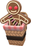 RED Gingerbread Mann Heavy.png