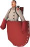 RED Pocket Medic Soldier.png