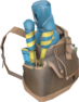 BLU Pyrotechnic Tote.png