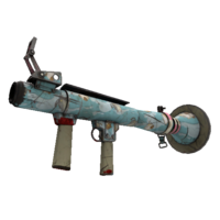 Backpack Blue Mew Rocket Launcher Well-Worn.png