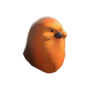 Backpack Chicken Kiev.png
