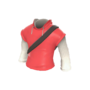 Backpack Thermal Tracker.png