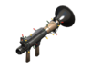 Item icon Festive Rocket Launcher.png
