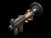 Праздничный Ракетомёт