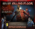 Killing Floor Steam Announcement.png