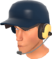 Painted Batter's Helmet 28394D.png