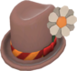 Painted Candyman's Cap A89A8C.png