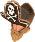 Painted Captain Cardbeard Cutthroat A57545.png