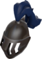 Painted Dark Falkirk Helm 18233D Closed.png