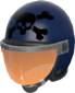 Painted Death Racer's Helmet 18233D.png
