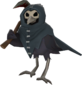 Painted Grim Tweeter 384248.png