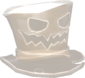 Painted Haunted Hat 7C6C57.png