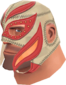 Painted Large Luchadore C5AF91.png