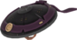 Painted Legendary Lid 51384A.png