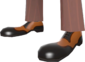 Painted Rogue's Brogues CF7336.png