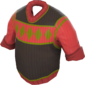 Painted Siberian Sweater 808000.png