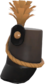 Painted Stovepipe Sniper Shako A57545.png