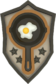 Painted Tournament Medal - Ready Steady Pan A57545 Eggcellent Helper.png