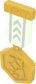 Painted Tournament Medal - TF2Connexion BCDDB3.png