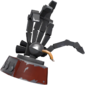 RED Respectless Robo-Glove.png