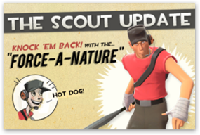 Scout Update showcard.png