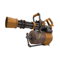 Backpack Brick House Minigun Minimal Wear.png