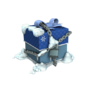 Backpack Nice Winter Crate 2012.png