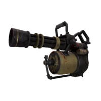 Backpack Top Shelf Minigun Well-Worn.png