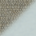 Frontline blendsnowtocobble001 tooltexture.png