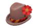 Item icon Candyman's Cap.png