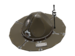 Full Metal Drill Hat