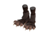 Item icon Pickled Paws.png