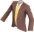 Or Australium (Businessman Détendu)