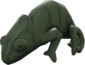 Painted Cobber Chameleon 424F3B.png